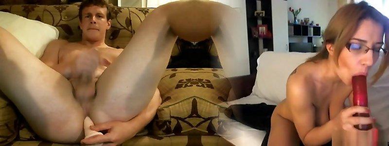 Mama i sin vrući seks filmovi
