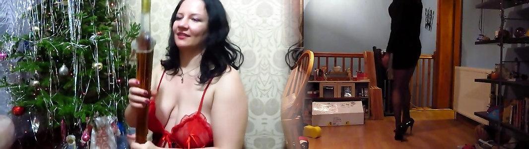 Naked hot girls boobd