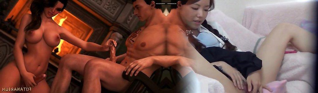 anya vs fiú pornó képek