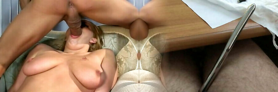 Photo sisters brothers sex pic