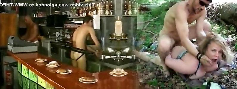 внимательно анна нова в порно с неграми посетила отличная идея