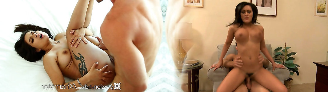 Hot fucking jynx afternoon turns boring sorry