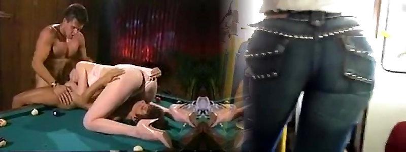 nickelodeon hentai porn