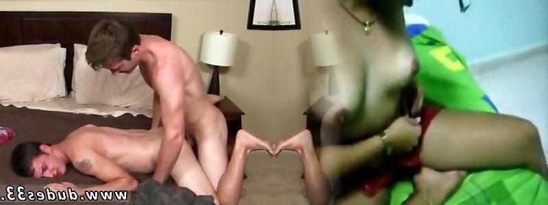 Villaggio maturo porno