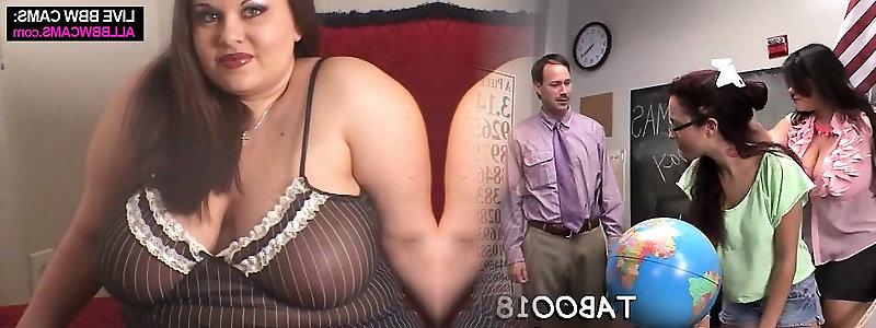 videa z horkých lesbiček sexu