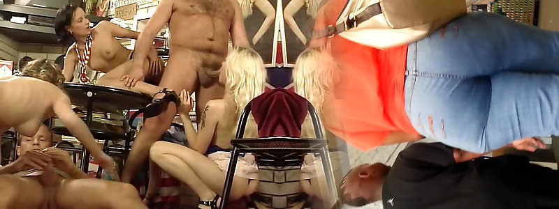 leso orgia adam meleg pornó
