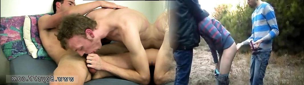 černá dívka porno zdarma