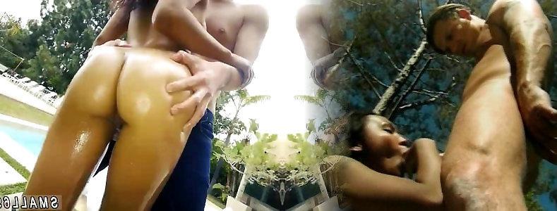 videa zdarma zralé porno trubice