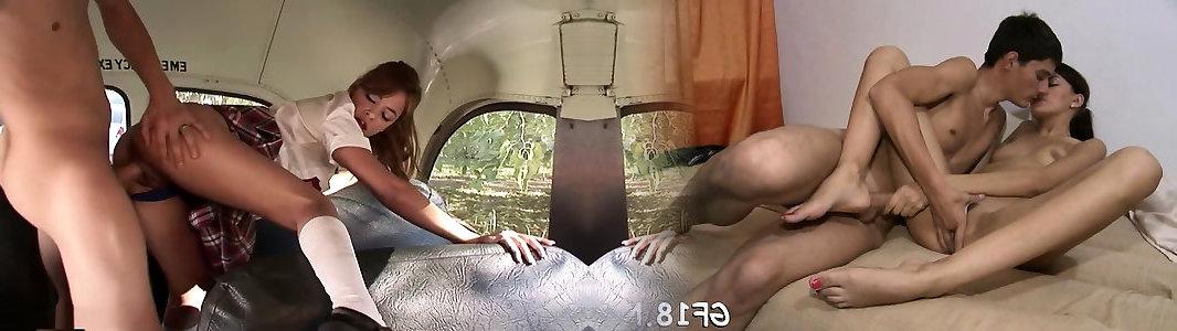 Джиджи спайс порно