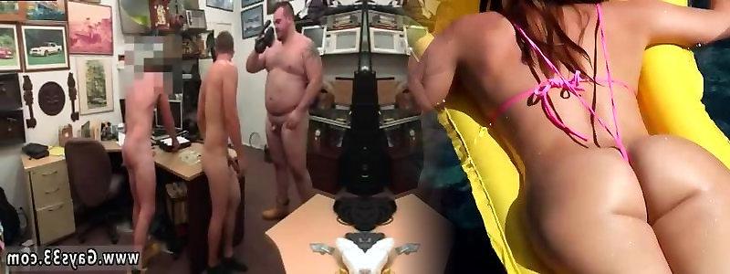 Gonzo mama sexcastro porno