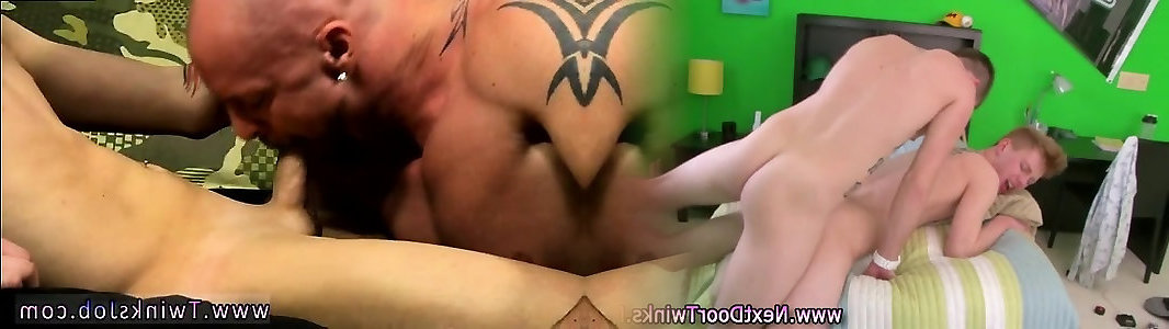 Taiwan hot nudes girls