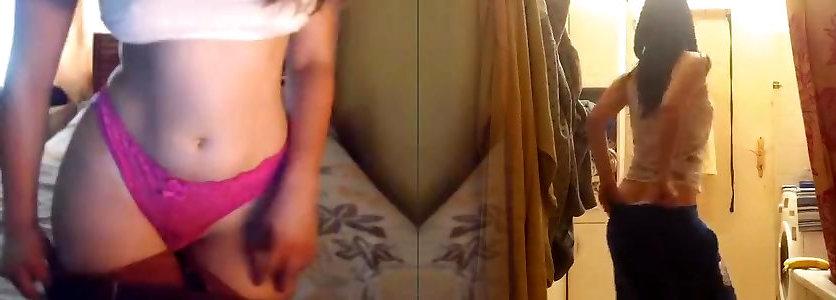 Сексуальная Рэйчел Броснахэн – Карточный Домик (2013)