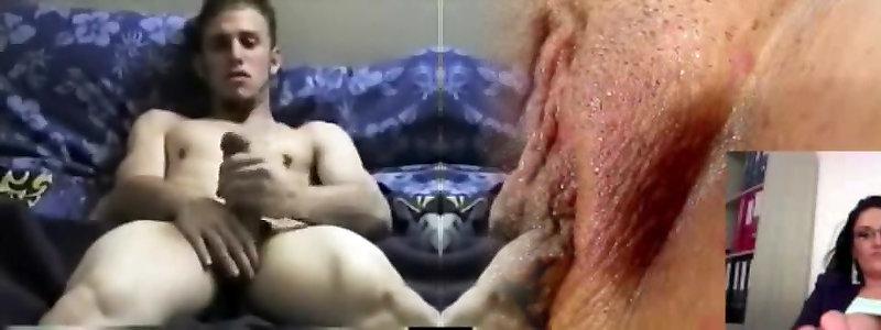 lezbijski seks fetiš stopala