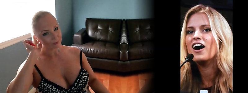 Video de sexo zdarma