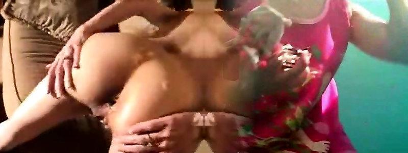 vzyal-nyanyu-siloy-video