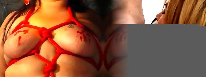 super толстушки orgia taśmy porno nastolatki