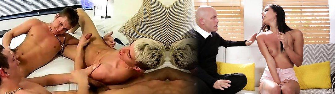 Sorry, that pornographyxxx sex hardcore nude apologise