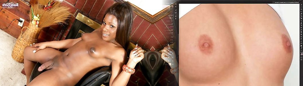 Sasha colpi e grande cazzo cagna Free amature porno fatti in casa