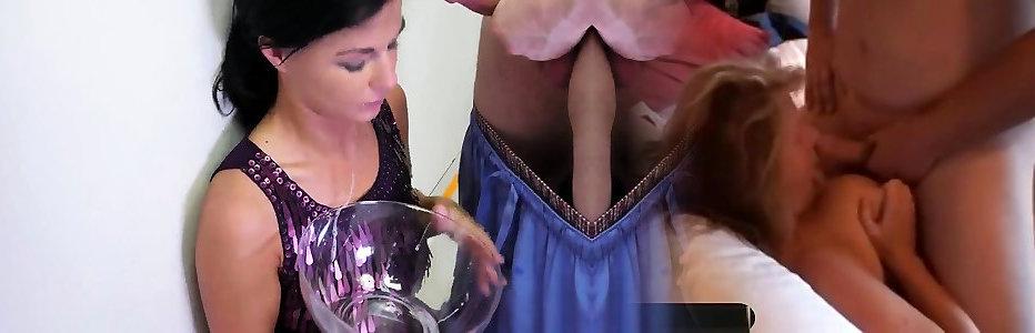 think, that you swollen midget pussy join. happens. Let's discuss