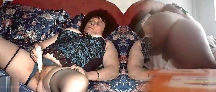 Moglie amatoriale porno tube