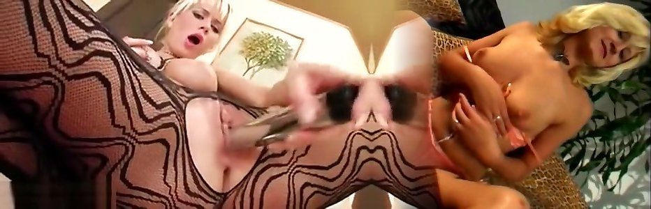 can shemale fucking and creampiing a shemale on webcam excited too with this