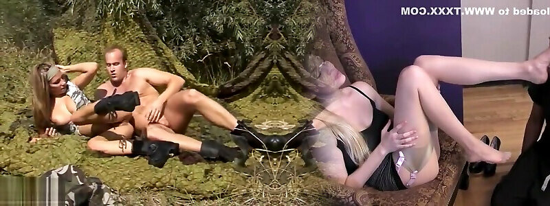video porno jepang djevojke gnoj