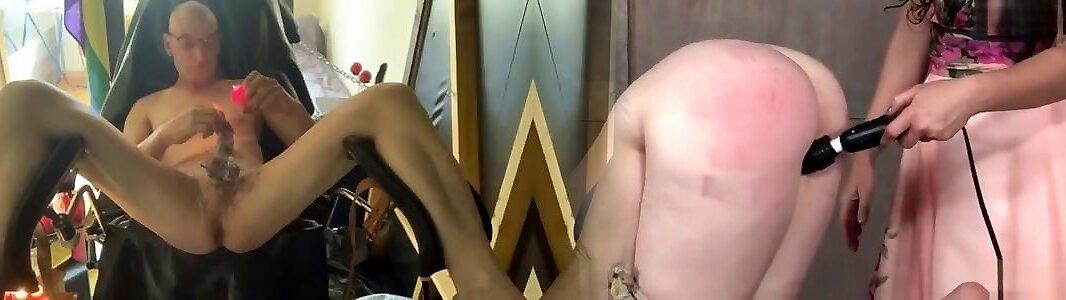Shower sex freeones