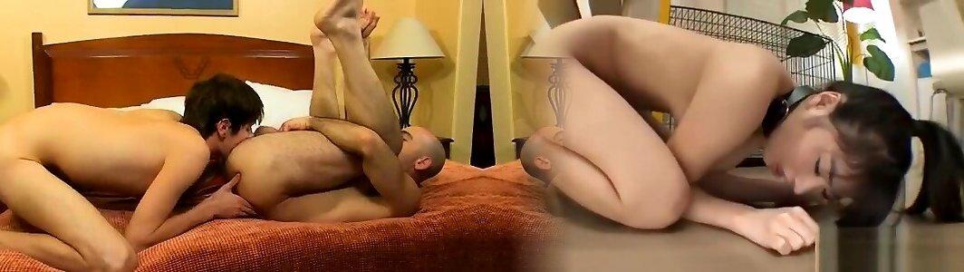 Porno kadn 50 оттенков серого porno