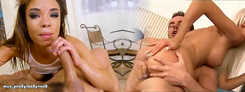 Red light central foxy, middle aged men porn sex