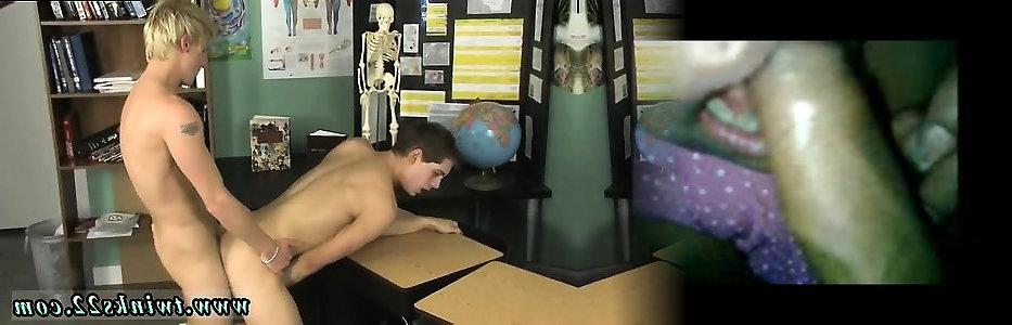 scena seksa od milf