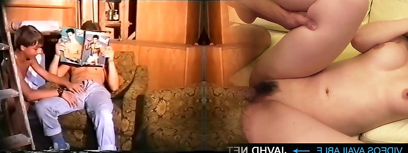 Really sexy naked women pissing