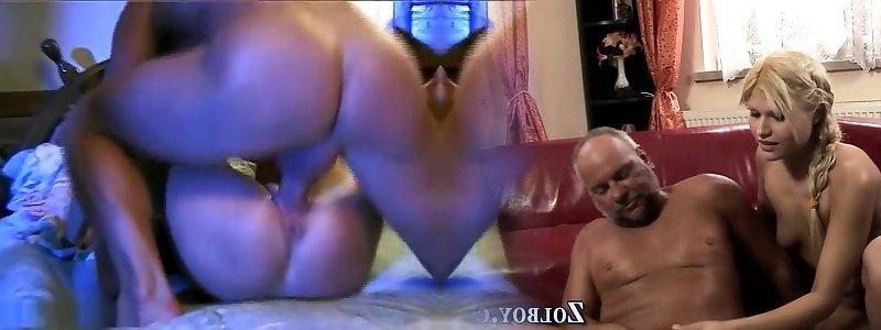 скачать бесплатный порно фильм с брианой бэнкс