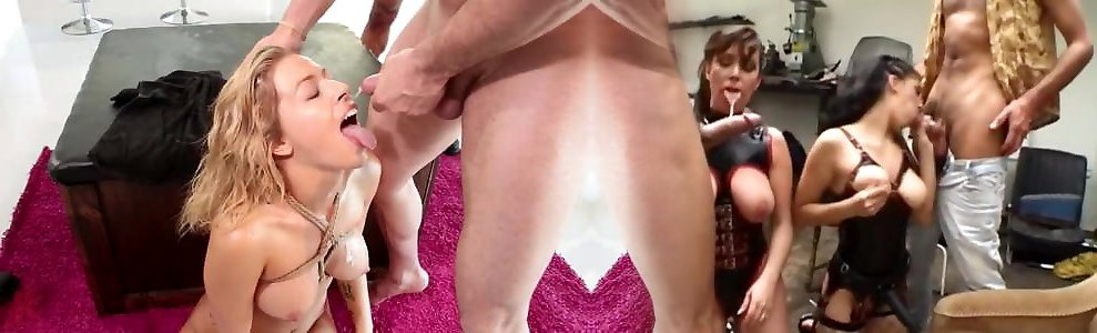hörcsög ingyenes szex videók