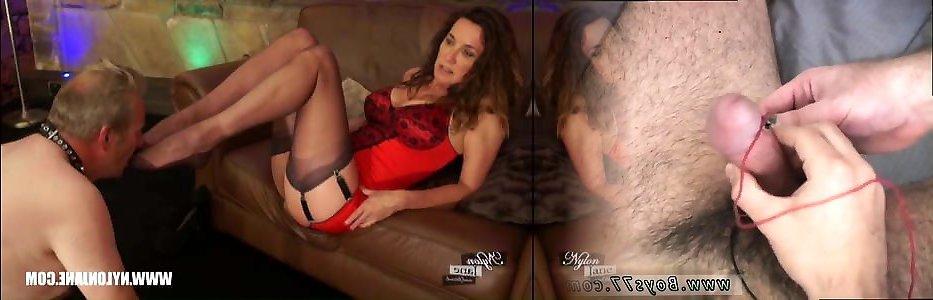 Hot free virgin porn pics