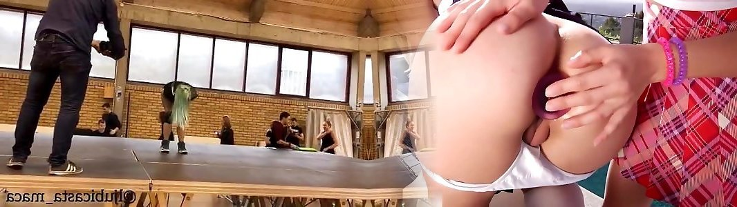 gilf sex video