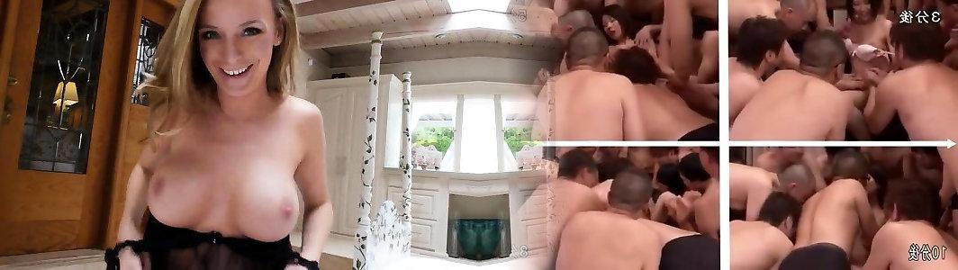 Farrah Abraham Tube Porn