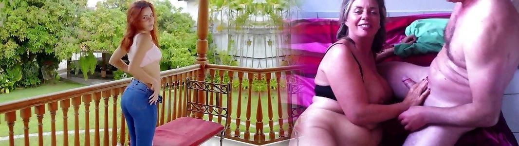 Диора Бэрд Жаждет Секса – Мальчишник В Лас-Вегасе (2006)