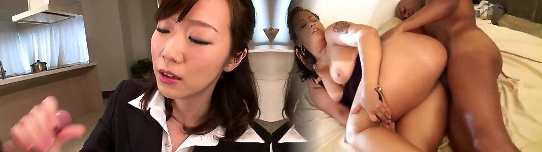 Hitomi Tanaka filmy erotyczne