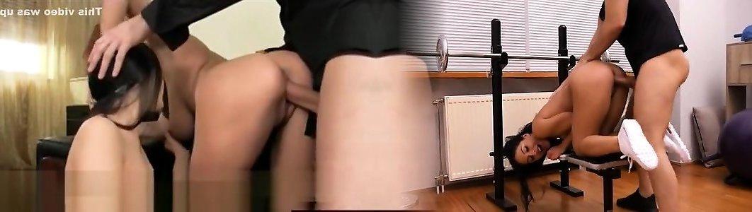 Free streaming latina porn videos