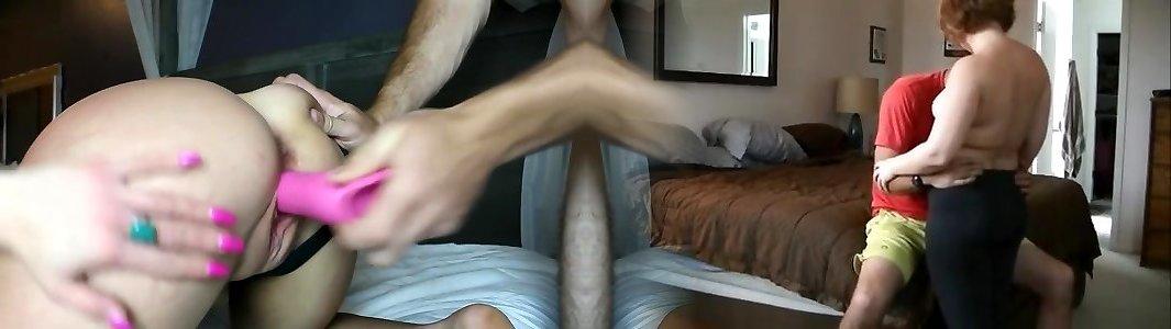 Pov znači u porniću