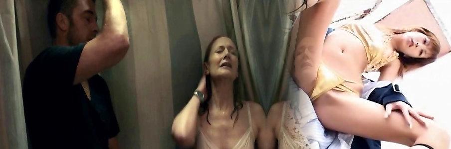 Embarazada Desnudos Eróticos