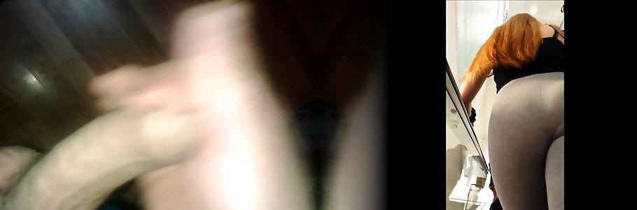 sestra daje bratu blowjob videabesplatni crni amaturski porno