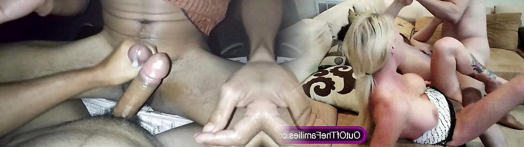 rágni hr pornó