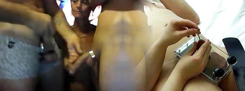 Porno googlevideos