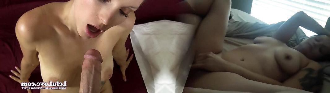 Hausgemachte Sex Tape Rache