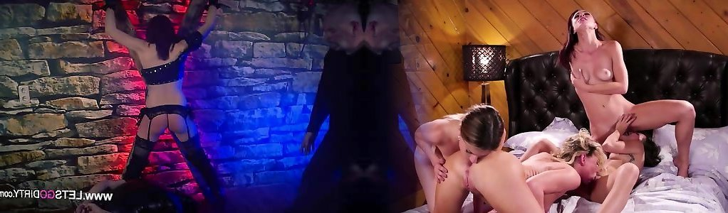 worldstarhiphop ében pornó fiatal tizenévesek meztelen