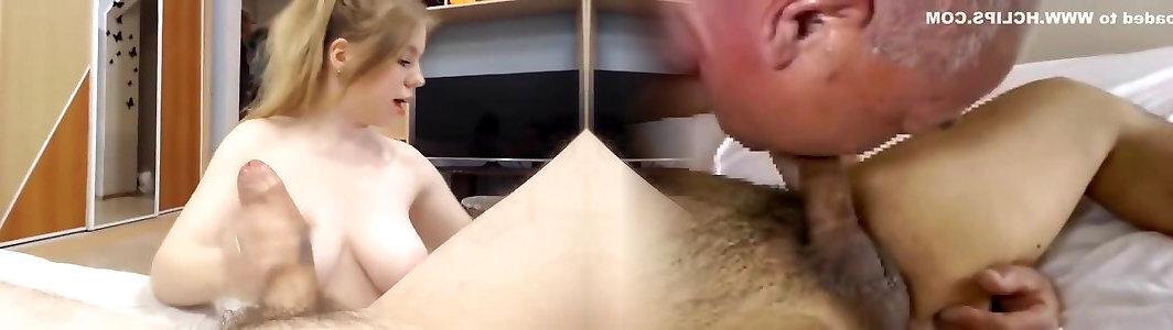 Robienie loda marilyn chambers